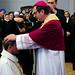The consecration of a bishop | 20. Archbishop Claudio Gugerotti & Bishop Jury Kasabucki