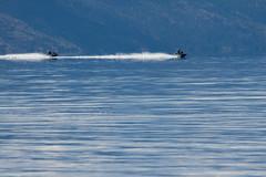 September on Lake Okanagan 4