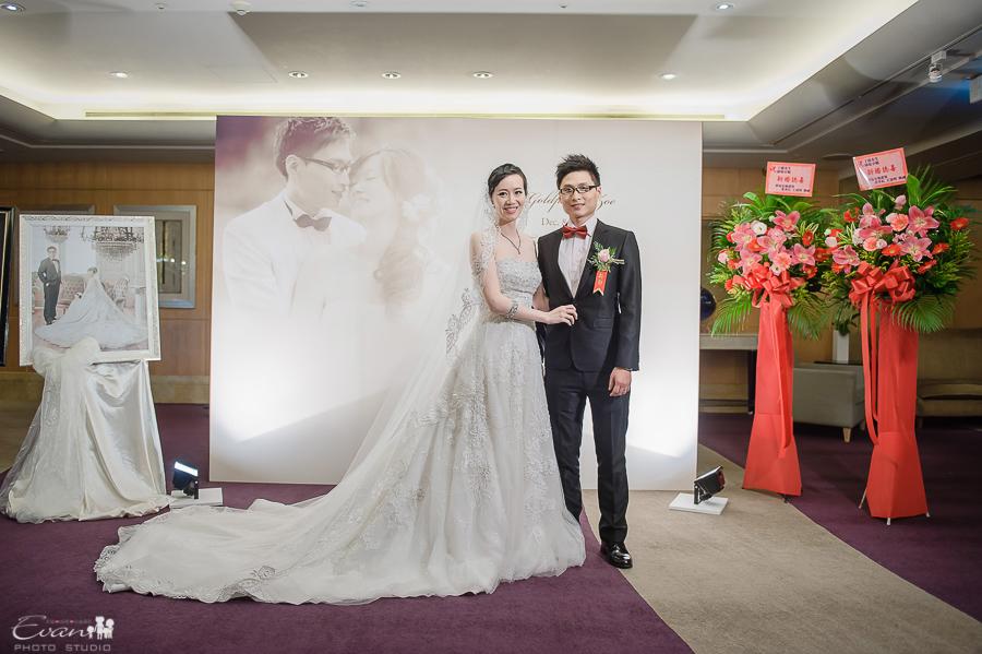 宇能&郁茹 婚禮紀錄_256