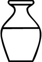 W22-beer-jug