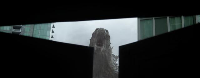Godzilla_6