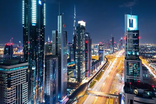 night dubai uae clear emirates unitedarabemirates الإمارات دبي الإماراتالعربيةالمتحدة إمارةدبي sehenswüdigkeit برجخليفة burjkhalifa img8912lr borjkhalifa