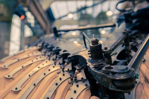 france canon dof machine adobe tamron depth nantes lightroom boma paysdelaloire dfoto adobelightroom machinesdelîle eos5dmarkiii tamronsp2470mmf28divcusd machinesoftheisle