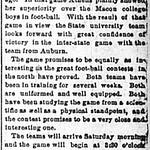 1892 02 17 Athens And Auburn