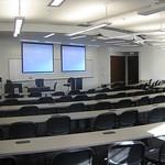 LectureRm2