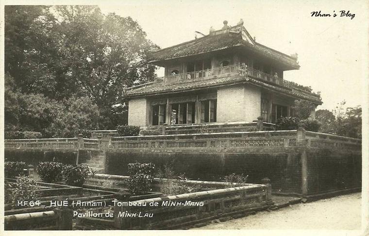 Lang Minh Mang (18)