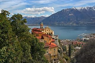 locarno-lago-maggiore-madonna-del-sasso-95086182-d050-41e2-bbc3-090c715bb2ba