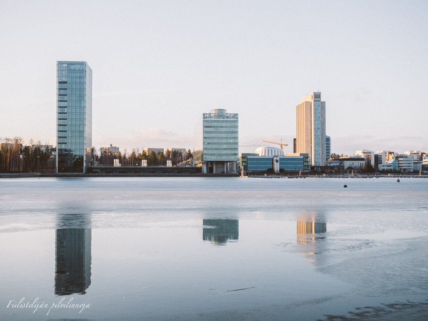 Espoo_Suomiretki_Finland-28