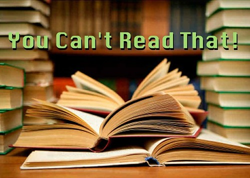 can't read_72