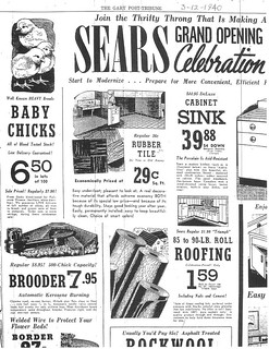 12-13-2010 Sears chicks 1940
