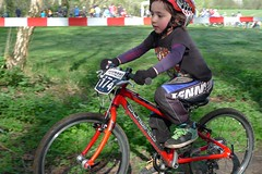 P1 1st Mountain Bike Race 6