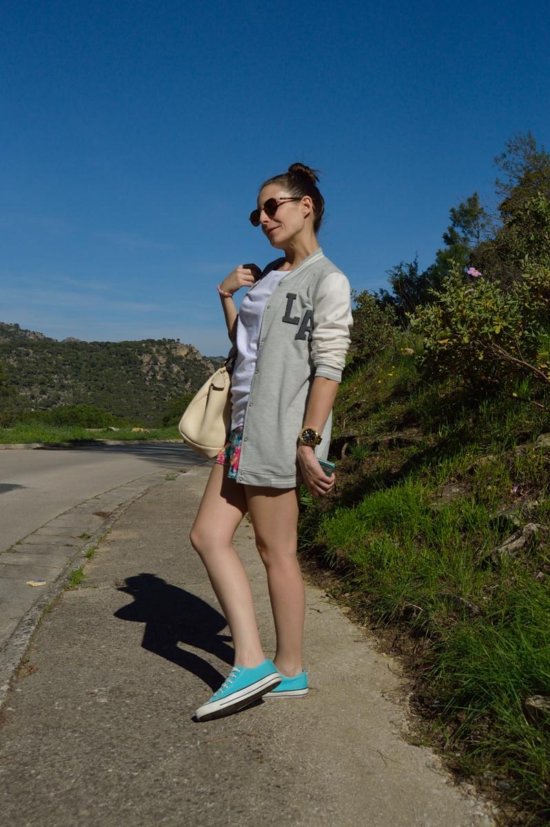 lara-vazquez-madlulafashion-blog-trends-spring