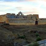 Opiniones sobre Ayamonte