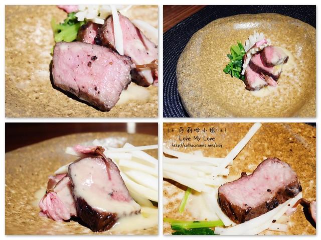 台北國父紀念館站附近餐廳推薦柳居 (7)
