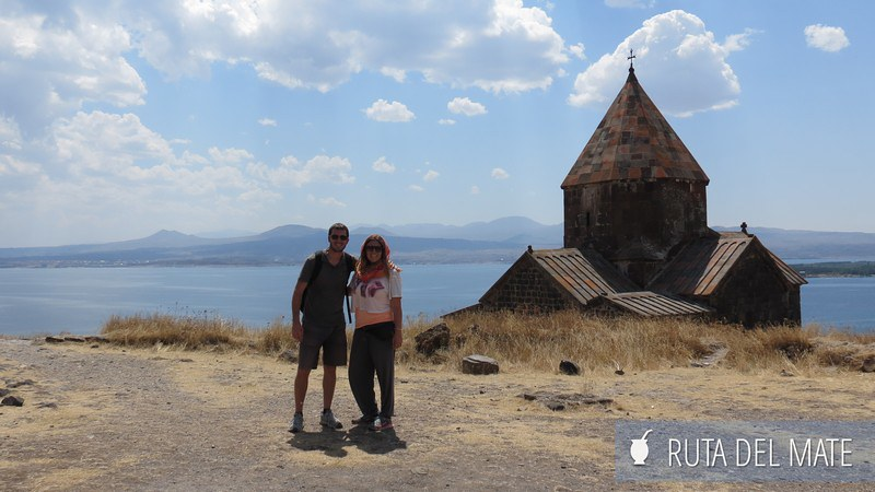 Sevan Dilijan Armenia (2)