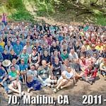 CMG 70_ 2011-5_ Malibu_ 1687f text