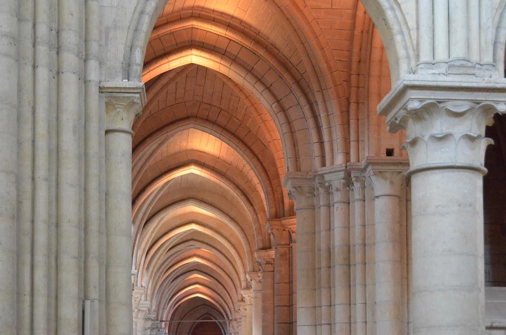 Plan Cul à Bourges 18000 Avec Micheline Connectée Du Réseau Secret