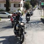 3° MotoTour delle donne #198