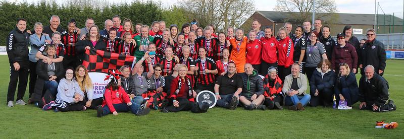 Huddersfield Town Ladies 0 Lewes FC Ladies 4 FAWPL Plate Final 23 04 2016-2439.jpg