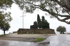 Outeiro de São Pedro em Abrantes