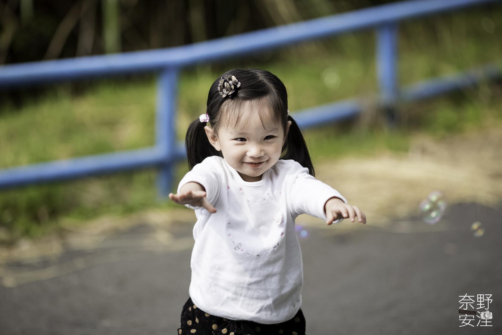 台南兒童寫真 (3)