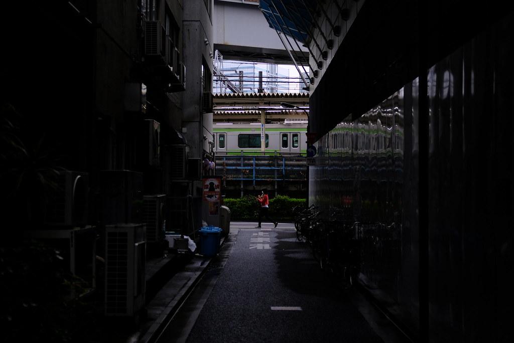 hamamatsucyo, tokyo