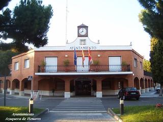 100695-ayuntamiento