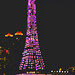 The Parisian Macau by Charles Griggs