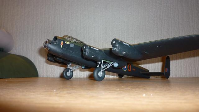 Airfix HW-K HW-R 339, Panasonic DMC-FS15