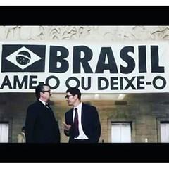 Os Dias eram Assim...  Daqui a pouco, a Supersérie da TV Globo !  Imperdível !  #blogauroradecinemaindica  #blogauroradecinemaaplaude  #aplausoblogauroradecinema  #osdiaseramassim #tvglobo #superserie @redeglobo #cool  #politica #ditadura #etica #repressi
