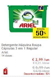 ariel2