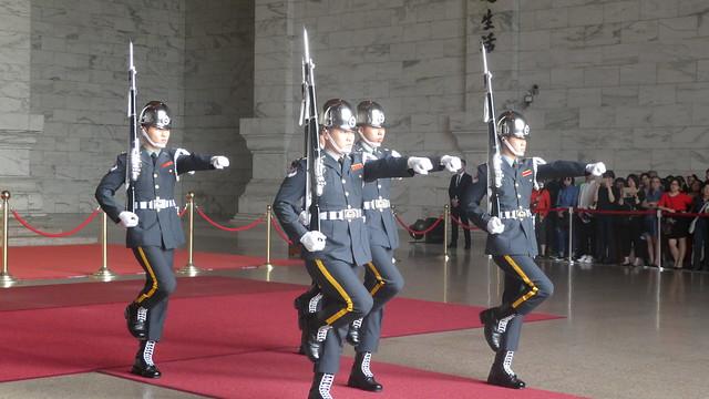 33 Chiang Kai-chek Memorial 53, Panasonic DMC-TZ81