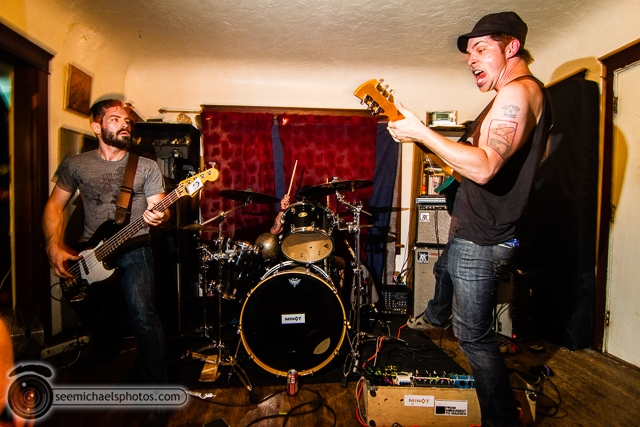 Minot at House Party 51113 © Michael Klayman-003