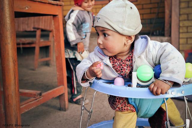 尼泊爾•印象0053-14-3.jpg