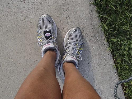 Expert Shoe And Luggage Repair Orthopedic Lab Washington Dc