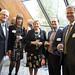 2013 Randall Echlin Award_6