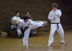 striking combat sports, hapkido, individual sports, contact sport, sports, tang soo do, combat sport, martial arts, karate, taekkyeon, japanese martial arts, shorinji kempo,