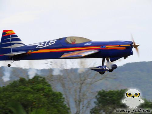 Cobertura do 6º Fly Norte -Braço do Norte -SC - Data 14,15 e 16/06/2013 9074394943_04e97f9db0