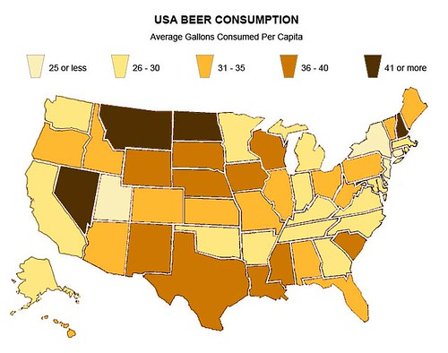 usa-map-consumption