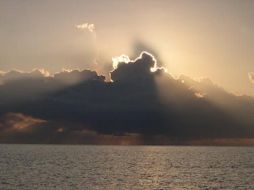 【写真】離島めぐり : 屋良浜