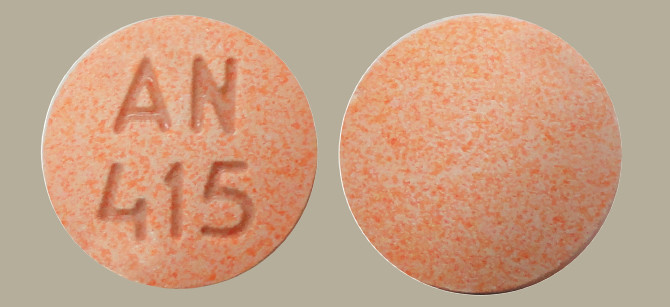 Buprenorphine Tabletsfilm Opiate Addiction Treatment Resource