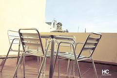 Terraza_hotel_cortes