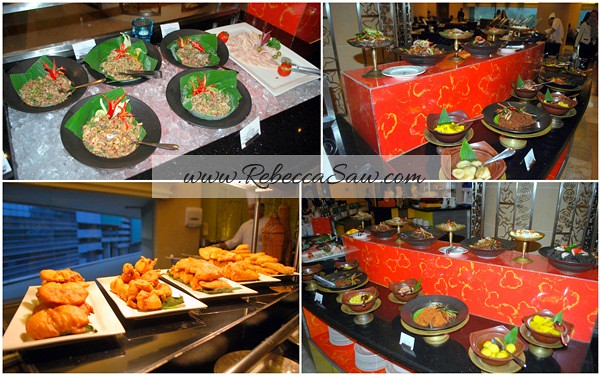 Ramadan 2013 - Latest Recipe,Le Meridien-014