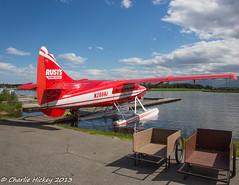 Float Plane-130619-001.jpg