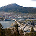 Bergen_City 2.6, Norway