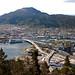 Bergen_City 2.6, Norway