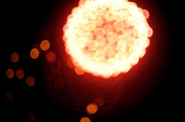 Fireworks 12