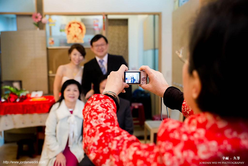 20130206-凱文_雅雯-君品酒店-149