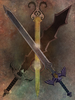Battle for Hyrule