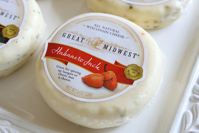 Great Midwest Cheese | The Hungry Housewife
